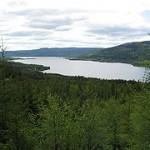 240px-Hurdalssjøen