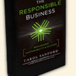 The Responsible Business